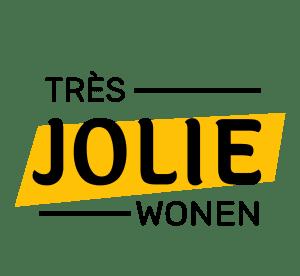 Logo v1 01